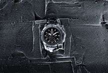 Watch / Watch