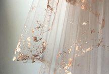 *Design//Paper Dress*