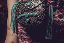 Desejos / Desejos de moda..