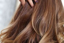 Bronde / A look at our favourite Bronde hairstyles - prepare yourselves for some serious hairspiration!