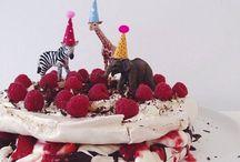 ::Kids Cakes:: / Kids birthday cakes