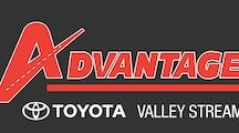Testimonials / Customer Testimonials.  Read what our customers say about Advantage Toyota Valley Stream in Valley Stream, NY.