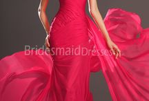 Bridals / To weddings to come