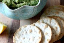 Awesome Hummus Recipes