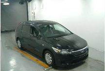 Honda Stream 2007 Black - Variety of Honda Stream available at negotiable and affordable prices / Refer:Ninki26460 Make:Honda Model:Stream Year:2007 Displacement:1800 CC Steering:RHD Transmission:AT Color:Black FOB Price:7,000 USD Fuel:Gasoline Seats  Exterior Color:Black Interior Color:Gray Mileage:37,000 KM Chasis NO:RN6-1040666 Drive type  Car type:Wagons and Coaches