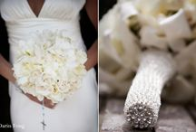 Fairy Tale Wedding / by Sarah Robben