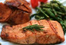 Healthy & Delicious Foods / Healthy & Delicious Foods www.nutritionglobal.com