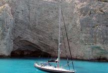 sailing |~~~~~|