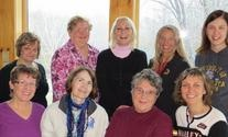 Northern Lights Writers / Chapter #199 of Romance Writers of America Meets at the Giese Public Library in Wyoming, Minnesota 3rd Saturday of every month www.northernlightswriters.org
