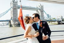 Kent and London Documentary wedding photography - Matilda Delves / Stylish, timeless documentary wedding photography on London and the Uk from Matilda Delves Photography