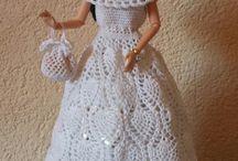 Panenky nevěsty