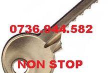 Deblocari Usi ACDN Service / Servicii profesionale deblocari usi Bucuresti.