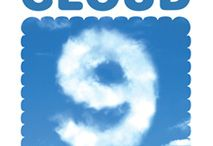 Cloud 9 Underlay / The best selection and Internet prices for Cloud 9 Underlay.