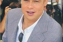 Celebrities in eyewear and accessories