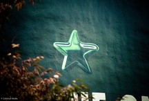 Colossal for Heineken  / by Colossal Media