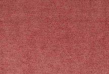 colours sofa