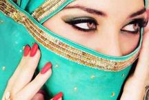 Style / by Nadia Khan