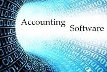 Wide brands of accounting software - EZ Accounting/ Sage_Ubs Accounting / Myob and many more / Wide brands of accounting software - EZ Accounting/ Sage_Ubs Accounting / Myob and many more Best service provider in Singapore with training and support