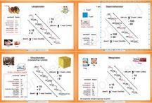 Bovenbouw - rekenen