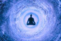 Enlightenment / Enlightenment, awakening, awake