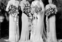 1930s pics