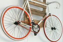Bicikli-Otthon