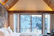 Home Renos - Bedroom