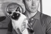 actors & pets