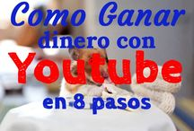 Youtube Consejos