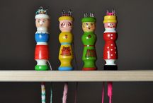 creativity & textiles / work that fabric