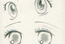 ojos que todo lo ven