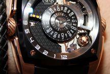 Saat ve Aksesuar