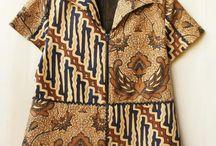 blouse puzzle sogan