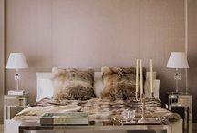 Sexy Bedroom Ideaz