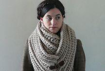 Knitting //