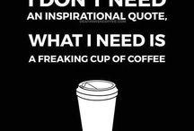 Coffee\barista