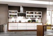 Kitchen Inspiration / Kitchen ideas that makenlive.com experts love and recommend!
