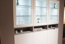 Bauformat | Haus Beck 2014 / BAUFORMAT KITCHENS AND BATHROOMS PRESENTED NEW COLLECTION IN LÖHNE, GERMANY