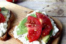 diétás ételek