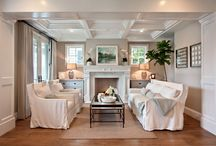 HOME: Remodel / by Brianna Barbieri