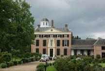 Gem. Rozendaal / Toerisme & recreatie.  Revital - Uit in Nederland.  www.revital.nl