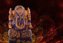 Raksha bandhan Gifting