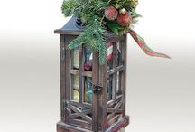 Elegant Christmas Gifts and Holiday Baskets / Elegant Gifts offers custom designed gift baskets, as well as corporate gifts, promotional items, holiday gifts, premium gourmet gift baskets, spa gift sets, or simply elegant gifts for any occasion.  #az-holiday-gift-baskets #az-gift-baskets #az-gifts