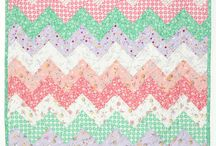 Quilts Jelly Rolls and Strips