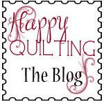 QUILTERS THAT I ADORE
