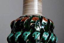 Fratelli Fanciullacci Keramik