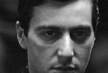 Cine. Al Pacino