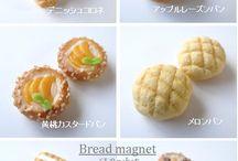 minyatür kurabiye