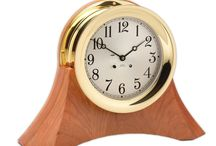 Gift Ideas, Specials, News and Information from BellClocks / Great gift ideas, specials and sales, as well as news and Information from our blog at BellClocks.com!