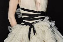 Kostüm_WireUp_Haute couture